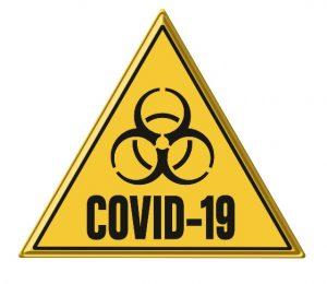 Covid-19-sign-911restoration